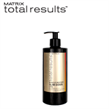 Matrix Total Results Miracle Morpher Slim Down Lipid