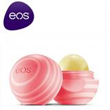 EOS Visibly Soft Lip Balm Coconut Milk