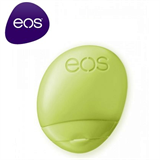 EOS Hand Lotion Cucumber