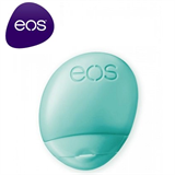EOS Hand Lotion Fresh Flowers