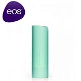 EOS Smooth Stick Lip Balm Sweet Mint