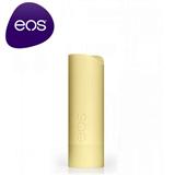 EOS Smooth Stick Lip Balm Vanilla Bean
