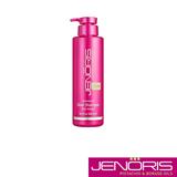Jenoris Silver Shampoo Anti Yellow