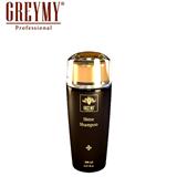 Greymy Professional Shine Shampoo