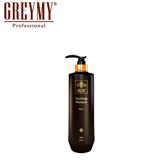 Greymy Professional Clarifying Shampoo