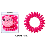 Invisibobble The Traceless Hair Ring Candy Pink