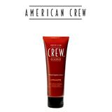 American Crew Ultramatte Cream