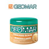 Geomar Thalasso Scrub Remodellante