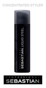 Sebastian Professional Form Liquid Steel Concentrated Styler