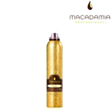 Macadamia Natural Oil Flawless The Ultimate 6-In-1 Cleansing Conditioner