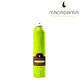 Macadamia Natural Oil Control Hair Spray