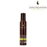Macadamia Natural Oil Professional Foaming Volumizer Mousse Volume