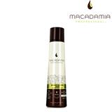 Macadamia Natural Oil Professional Weightless Moisture Shampoo