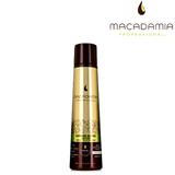 Macadamia Natural Oil Professional Nourishing Moisture Conditioner