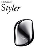Tangle Teezer Compact Styler Groomer The Instant Detangling Hairbrush