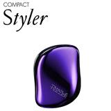 Tangle Teezer Compact Styler Purple The Instant Detangling Hairbrush
