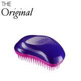 Tangle Teezer The Original Plum Detangling Hairbrush