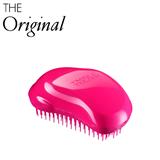 Tangle Teezer The Original Pink Detangling Hairbrush