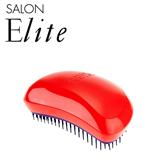 Tangle Teezer Salon Elite Professional Winter Berry Detangling Hairbrush Wet & Dry