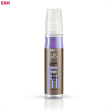 Wella Professionals Eimi Thermal Image