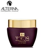 Alterna Ten Hair Masque