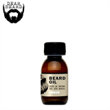 Dear Beard Oil For Beard