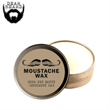 Dear Beard Moustache Wax