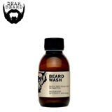 Dear Beard Wash For Beard