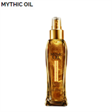 Loreal Professionnel Mythic Oil Shimmering Oil