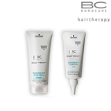 Schwarzkopf Professional Bonacure Hair + Scalp