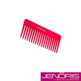 Jenoris Pistachio Oil Care Comb