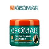 Geomar Fango D`Alga Oceanica
