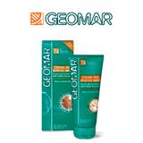 Geomar Crema-Gel Effetto Urto