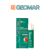 Geomar Spray Rimodellante