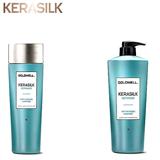 Goldwell Kerasilk Repower Anti-Hairloss Shampoo