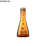 Loreal Professionnel Mythic Oil Shampoo All Hair Types