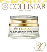 Collistar Attivi Puri Collagen Cream Balm