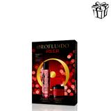 Revlon Professional Orofluido Asia Beauty Set