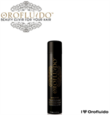 Revlon Professional Orofluido Hair Spray