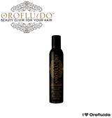 Revlon Professional Orofluido Volume Mousse