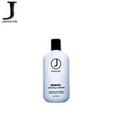 J Beverly Hills Hair Care Addbody Conditioner