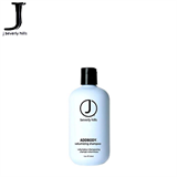 J Beverly Hills Hair Care Addbody Shampoo