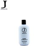 J Beverly Hills Hair Care Blonde Shampoo
