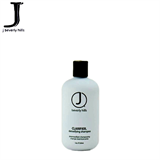 J Beverly Hills Hair Care Clarifier Shampoo