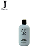 J Beverly Hills Hair Care Control Shampoo