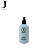 J Beverly Hills Hair Care Detangle