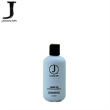 J Beverly Hills Hair Care Leave On