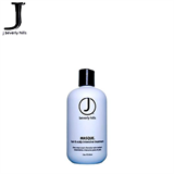 J Beverly Hills Hair Care Masque Treatment