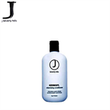 J Beverly Hills Hair Care Rescue Conditioner