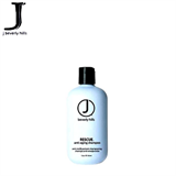 J Beverly Hills Hair Care Rescue Shampoo